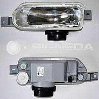 Противотуманная фара левая Ford Escort 95-01 ZFD2006(WE)L 1058215