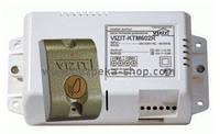 Комплект Контроллер+счтыватель+ Блок питания TM КТМ-602R