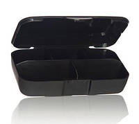 Таблетницы PowerPlay Таблетница Pill Master boxes