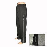 Мужские брюки c начесом 8026 норма. Оптовая продажа со склада на 7км.