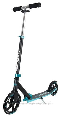 Самокат HUDORA Big Wheel Bold 205 light blue