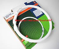 Лампа кольцевая OSRAM FC 22W/830 2GX13 T5(Италия), фото 1