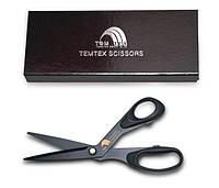 Профессиональные ножницы для разрезания кинезиологического тейпа TEMTEX