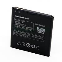 Оригинальная батарея Lenovo A516 (BL-209) для мобильного телефона, аккумулятор для смартфона.