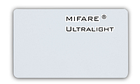Бесконтактная смарт-карта Mifare Ultralight