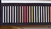 Затирки WIM 2кг (более 30 цветов)