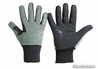 Перчатки зимние KLS FROSTY серый XL