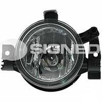 Противотуманная фара правая Ford Focus 05-08 ZFD2010(K)R 3M5115K201AA