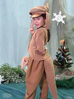 Продажа детского карнавального костюма - кенгуру, фото 1