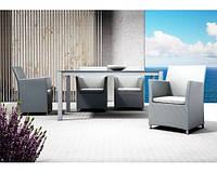 Комплект модульной мебели Овиедо 1, мебель для бассейна, мебель для сауны, мебель для ресторана