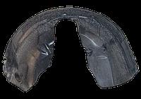 Подкрылок передний правый (локер) Chery M11 / Чери M11 M11-3102112