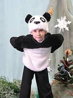 Панда -продажа детского карнавального костюма., фото 1