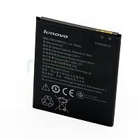 Оригинальная батарея Lenovo A6000/K3/K30 (BL-242) для мобильного телефона, аккумулятор для смартфона.