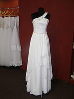 Свадебное платье R-05