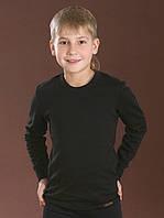 Термофутболка для мальчика (140-158)