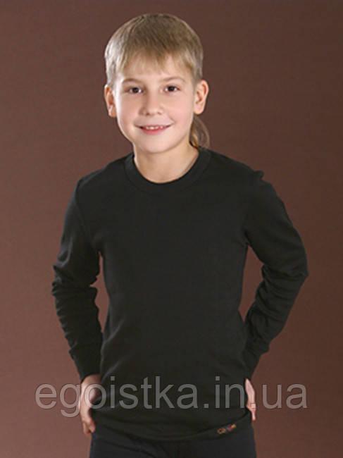 Термофутболка для мальчика (140-158), фото 1