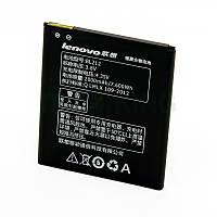 Оригинальная батарея Lenovo S8/S898 (BL-212) для мобильного телефона, аккумулятор для смартфона.