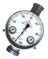 Ротаметр РПФ-1,0 ЖУЗ