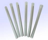 Гильзы защитные термоусаживаемые КДЗС 40мм