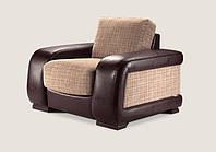 Кресло Виола-1