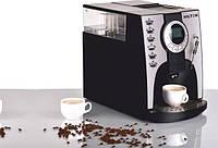 Кофемашина автоматическая для двух чашек Full Hilton КА 5421