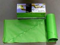 Кондитерские мешки одноразовые, противоскользящие ONE WAY (37x20 см)