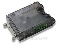 GSM Модем Cinterion BGS2T (RS485)