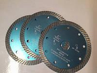 Сухорез, диск алмазный отрезной