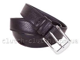 Ремень для брюк T.I.A MISS16250 черный