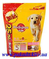 Упаковка для корма для животных