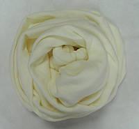 Набор (чехол+плед+варежки+носочки) флис Молочный