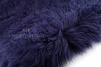 Пластина ламы синяя