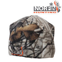 Шапка флисовая Norfin HUNTING Passion (751-s)