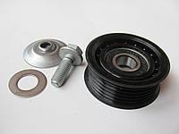 Натяжной ролик генератора – INA – на VW LT 2.8TDI 116KW – 532032530