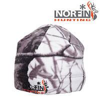 Шапка флисовая Norfin HUNTING Passion (751-w)