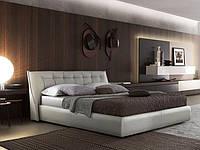 Диван-кровать кожаная мод.Sumo