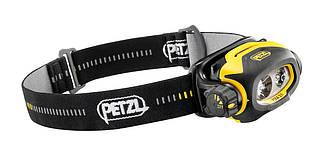 Фонарь налобный Petzl PIXA® 3R (E78CHR 2)