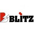 Этикет-пистолеты Blitz