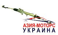Рулевая рейка Geely Emgrand EC-7 / EC-7RV (Джили Эмгранд)  1064001566