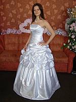 Свадебное платье R-24