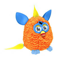 Интерактивная игрушка Ферби Furby, фото 3