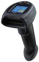 Сканер штрихкодов CINO F790 WD (передача по Wi-Fi)