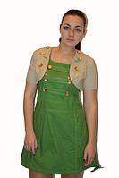 Платье с болеро №13090 зеленое  Артикул: 136003   Цена опт. : 348.00 грн.  Цена розн.:443.00 грн.