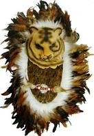 Ловец снов тигр, тотем  250х500х100