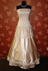 Свадебное платье R-29