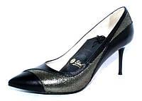 Туфли  hand-made