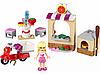Lego Friends Піцерія Стефані 41092