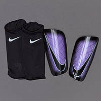 Щитки NIKE MERCURIAL LITE SP0284-515