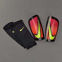 Щитки футбольные Nike Mercurial Lite в Украине. Сравнить цены ... cfdbe7e91d425
