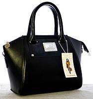 Сумка женская стильная Dolce & Gabbana 03-1